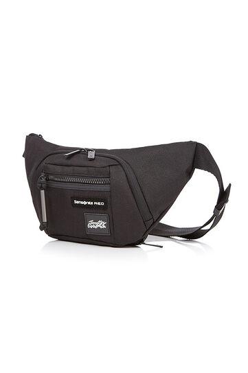 Byner Bum Bag